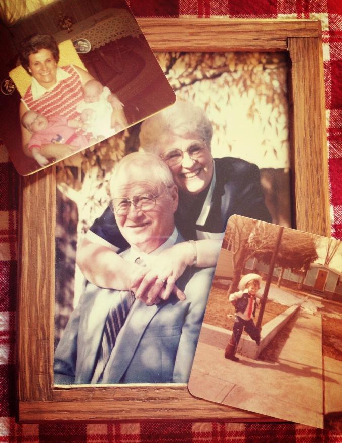 Grandma Phyllis.JPG