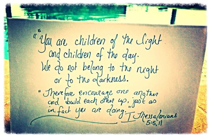 children-of-the-light